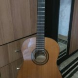 Гитара martinez fac-503. Фото 1.