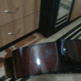 Гитара martinez fac-503. Фото 2. Тюмень.