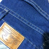 Женские джинсы. Фото 1. Астрахань.