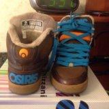 Новые кроссовки. Фото 1. Тольятти.