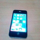 Iphone 4s. Фото 2. Тюмень.
