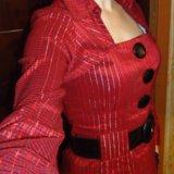 Женская блузка. Фото 1.