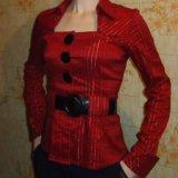 Женская блузка. Фото 2.