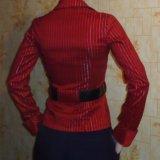 Женская блузка. Фото 3.