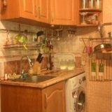 Кухонный гарнитур. цвет ольха. Фото 3.
