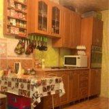 Кухонный гарнитур. цвет ольха. Фото 4.