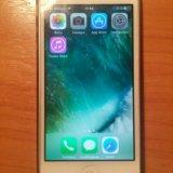 Iphone 5. Фото 1. Орел.