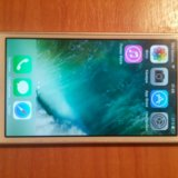 Iphone 5. Фото 3. Орел.