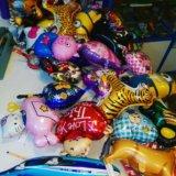 Магазинчик,товаров для праздника. Фото 3.