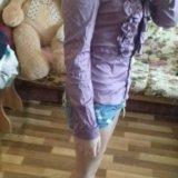 Продам блузку. Фото 2.