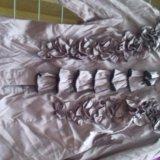 Продам блузку. Фото 3. Арсеньев.