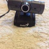 Продам камеру. Фото 1.