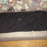 Штаны для беременных. Фото 2.