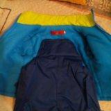 Куртка и штаны. Фото 3.