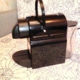 Кофе машина. Фото 2.