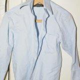 Рубашки. Фото 1.