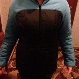 Куртка зима.. Фото 2.