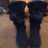Обувь. Фото 2. Благовещенск.