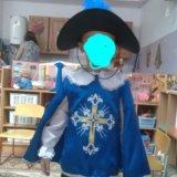 Новогодние костюм. Фото 1. Нижневартовск.