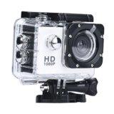 Экшн-камера hd dv 1080p (реплика sj4000). Фото 3.