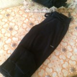 Продам брюки размер 42. Фото 1.