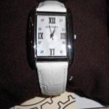Часы наручные. Фото 2.