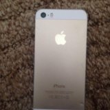 Iphone 5s 32gb. Фото 2.