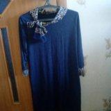 Платья. Фото 2. Барнаул.