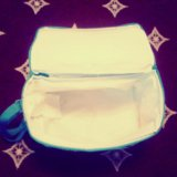 Новинка!!!сумка-холодильник. Фото 2. Сургут.