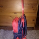 Детский рюкзак. Фото 2.
