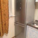 Холодильник samsung. Фото 3. Иркутск.