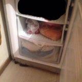 Холодильник samsung. Фото 1. Иркутск.