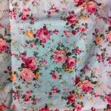 Р.48 новая рубашка. цвет мятный. Фото 3. Нижневартовск.