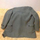 Пальто topman. Фото 2. Дзержинск.