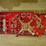 Geforce9800 gt 1gb. Фото 1. Тюмень.