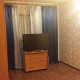 Сдам 1 комнатную квартиру. Фото 2.