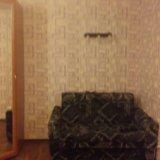 Сдам 1 комнатную квартиру. Фото 3.