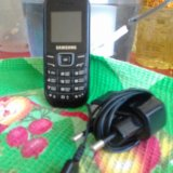 Samsung gt-s1200. Фото 1. Барнаул.
