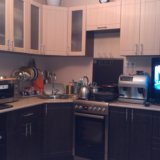 Кухни. Фото 4. Иваново.