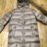 Зимняя куртка savage. Фото 2. Альметьевск.