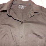 Esprit- женская рубашка. Фото 4. Волжский.