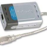 D-link dub e 100, usb 2.0 fast internet adapter. Фото 1. Люберцы.