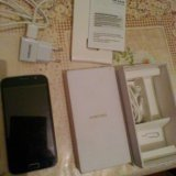 Samsung s6. Фото 1.