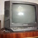 Телевизоры. Фото 2. Шуя.