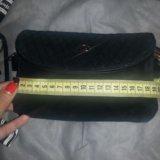 Новая сумочка. Фото 1. Самара.