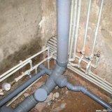 Водоснабжение, водоотведение. Фото 3. Пермь.