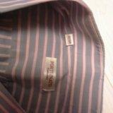 Рубашки мужские, р.l. Фото 2.