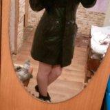 Куртка зима женская!. Фото 1. Гурьевск.