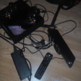 Xbox 360  250 гб. Фото 2. Подольск.
