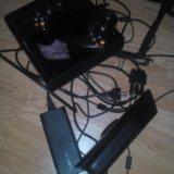 Xbox 360  250 гб. Фото 3.